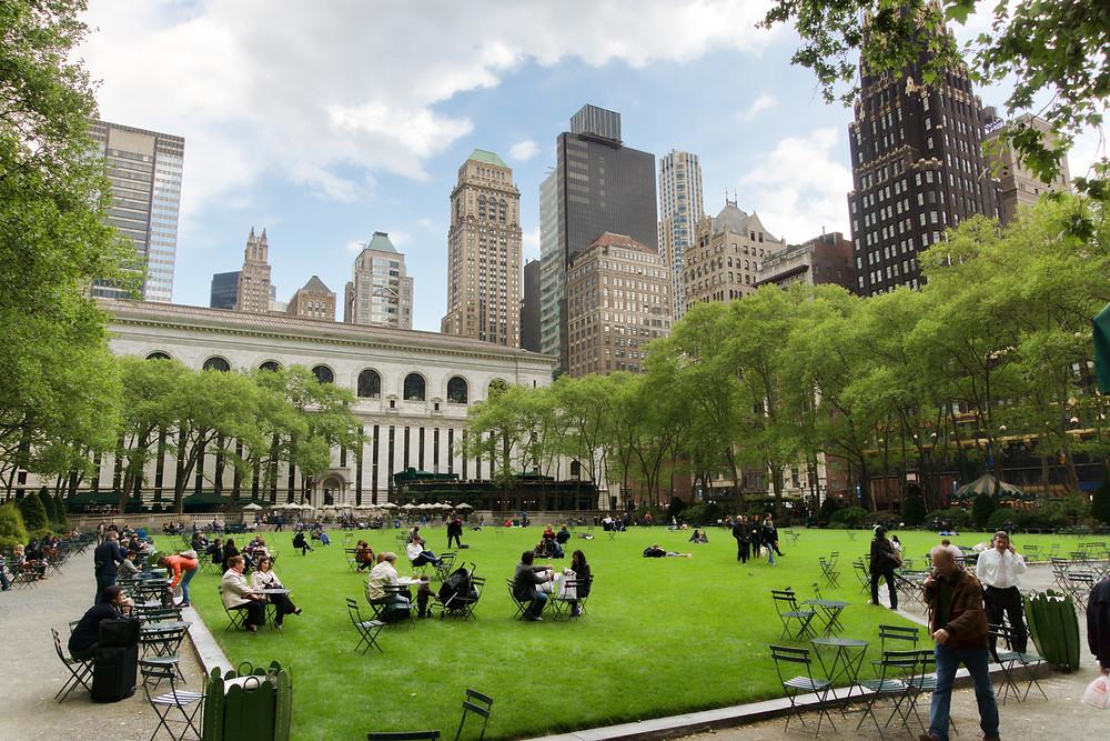 New-York_-_Bryant_Park.jpg