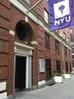2015 紐約大學 大學生活體驗營 NYU ACE