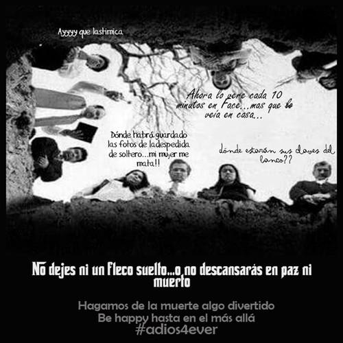 nimuerto_adios4ever1000.jpg