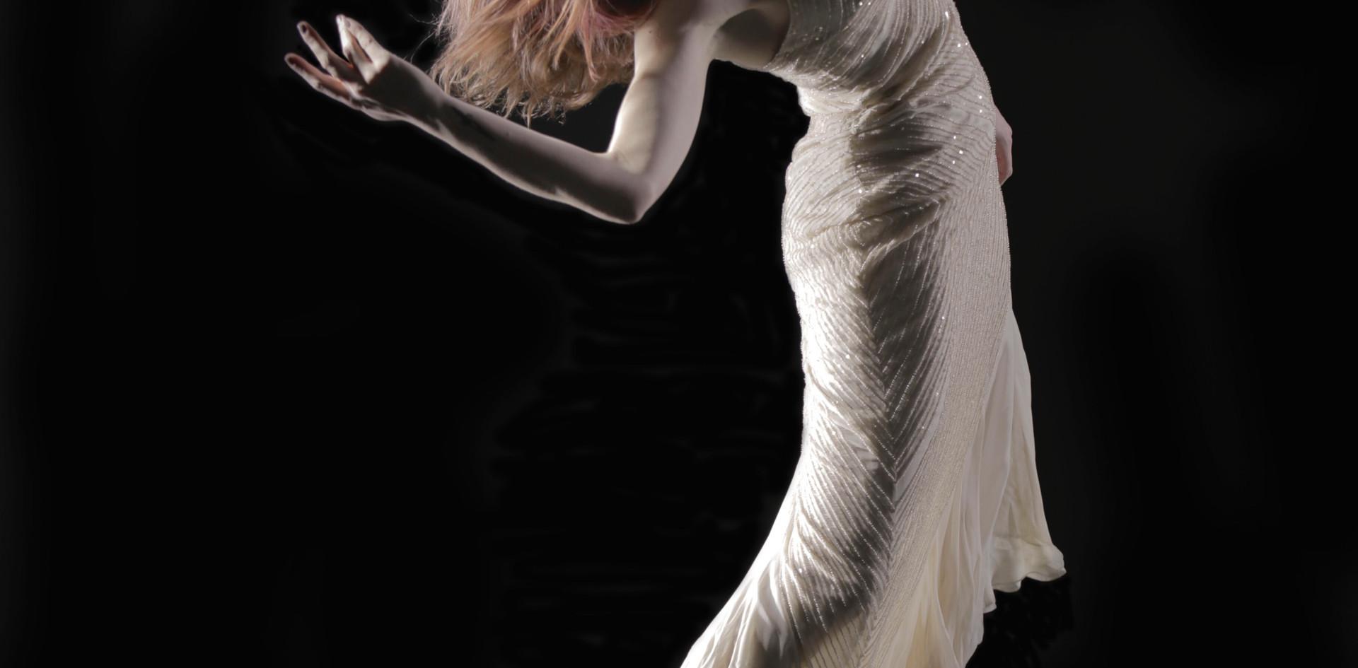 Kate Montgomery 2016