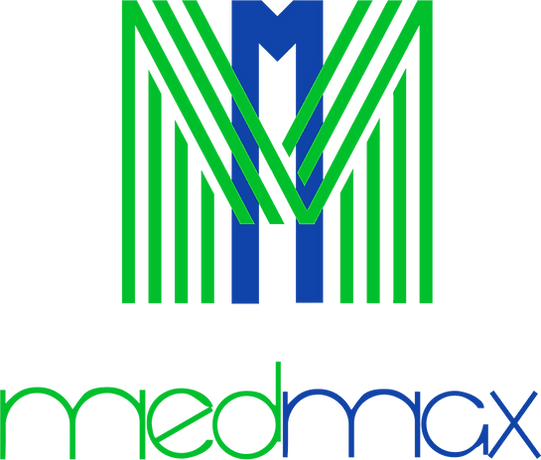 Medmax logo final.png