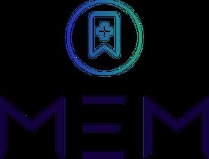 MEM_free-file(4).png