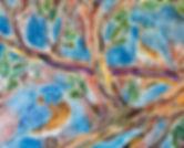 Bluebird Delight_Lauren_Moss.jpg