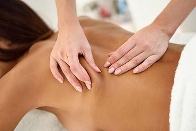 petrissage-swedish-massage-technique-1024x683.jpg