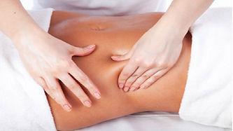 lymphatic-massage-min.jpg
