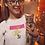 Thumbnail: **Personalize Me** Adulting with FURBABIES -  Crewneck Sweatshirt