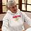 Thumbnail: Adulting with GRANDCHILDREN Hooded Sweatshirt