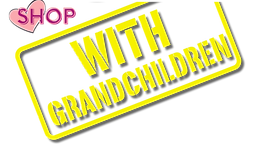 ShopWithGrandchildren2_edited.png