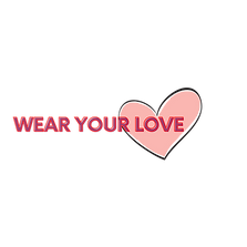 wear your love.png
