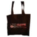 LGHR bag.png