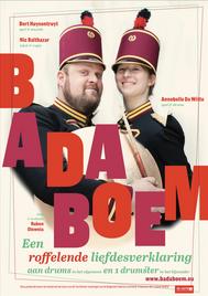 Badaboem
