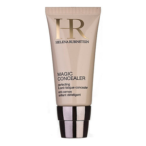 MAGIC CONCEALER de HELENA RUBINSTEIN