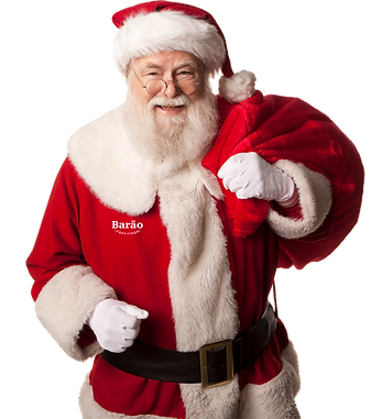 Santa-Claus copy.png
