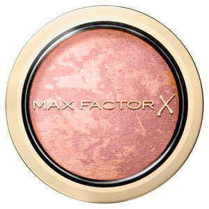 Crem Puff Blush Nude Mauve de MAX FACTOR