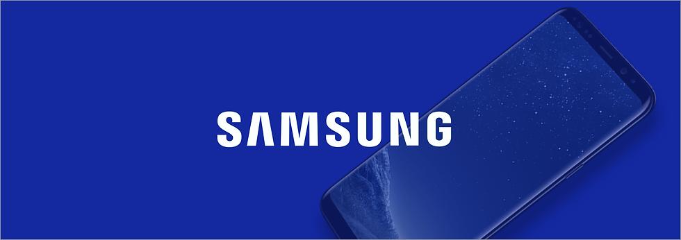 Samsung+Banner.png
