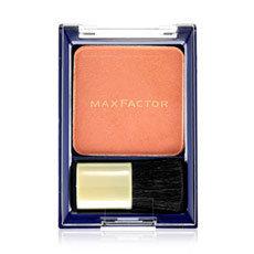 Flawles Perf Blush 215 SABLE NV de MAX FACTOR