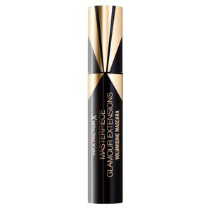 Mascara Master Glamour Extension de MAX FACTOR