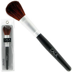 Blush Brush de CALA