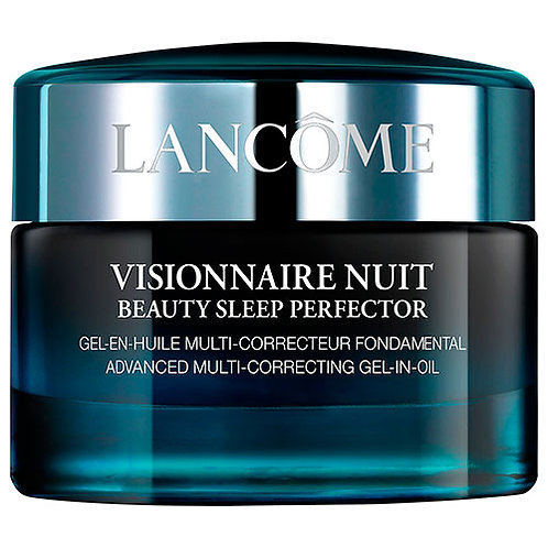 Visionnaire Nuit Gel In Oil de LANCOME - 50ml