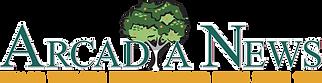 Arcadia News Logo.png