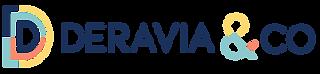 DeraviaCo-Logo2-Web-01.png