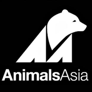 Animal Asia.png
