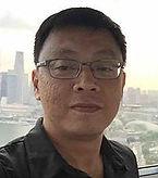 Hung Tran.jpg