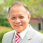 John Vunng.png