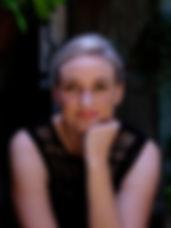 Vickie Helson.jpg