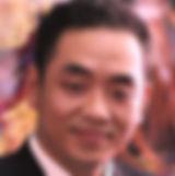 Huy Nguyen.jpg