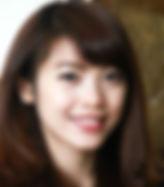 Thao  Nguyen.jpg