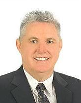 Brian O'Reilly.jpg