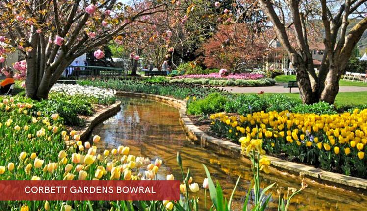 Corbett Gardens Bowral.jpg