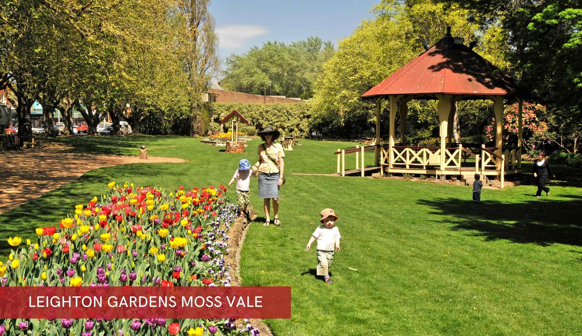 Leighton Gardens Moss Vale .jpg