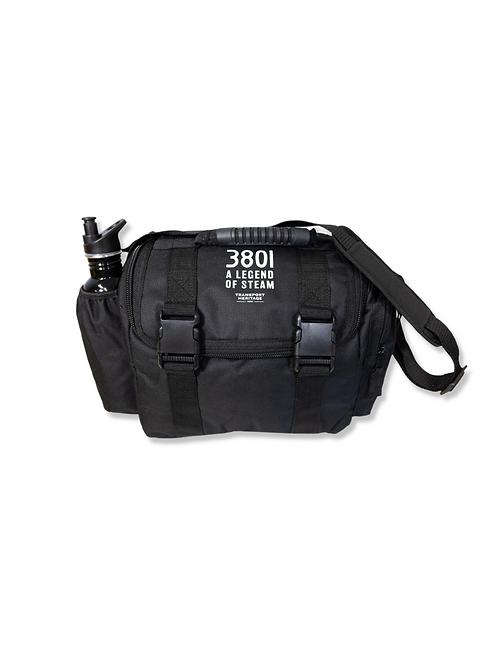 3801 Utility Bag