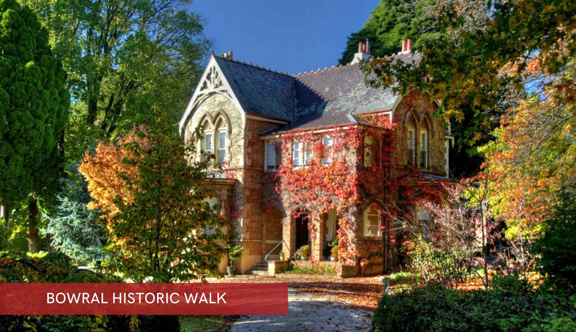 Bowral Historical Walk.jpg