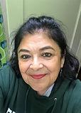 Anita's pic.jpg