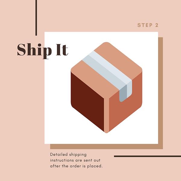 Ship It.png