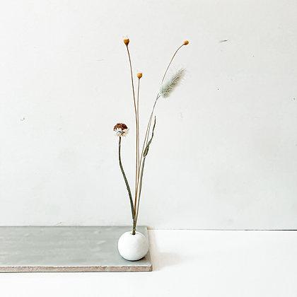 Modern Flower Holder