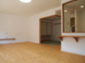和室とリビング.jpg