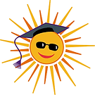 summersun.png