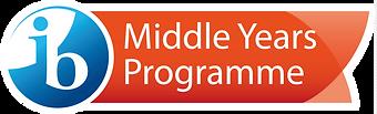 myp-programme-logo-en.png