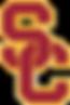 USC_Trojans_logo_edited.png