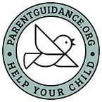 parentguidance_org.jpg