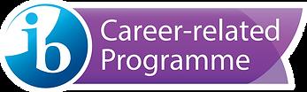 cp-programme-logo-en.png