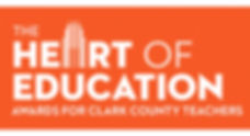 1Heart-of-Education-logo-710-x-385.jpg
