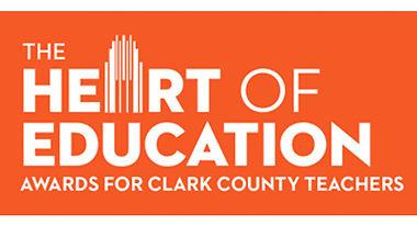1Heart-of-Education-logo-710-x-385.jpg