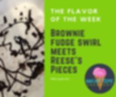Copy of Brownie fudge swirl (1).png