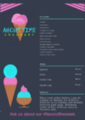 Copy of Ice cream Delivery (1).png