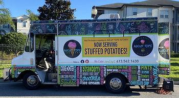 potato%20truck_edited.jpg